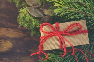 Top 10 Brilliant Sustainable and Eco-Friendly Gift Ideas.